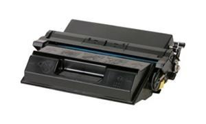 Compatible for XEROX PHASER 4400 PRINT CART BLACK 10K (113R00627)