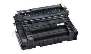 Compatible for OKIDATA B6100 TONER CARTRIDGE BLACK 15K (52113701)