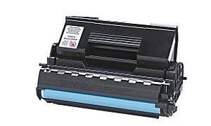 Compatible for XEROX PHASER 4510 TONER CART BLACK 10K (113R00711)