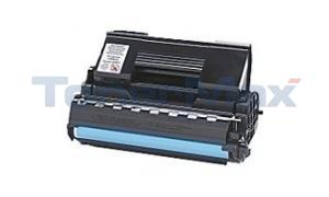 Compatible for XEROX PHASER 4510 TONER CART BLACK 19K (113R00712)