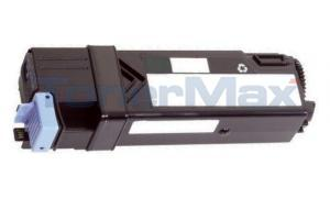 Compatible for XEROX PHASER 6125 TONER CARTRIDGE BLACK (106R01334)