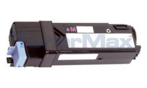 Compatible for XEROX PHASER 6125 TONER CARTRIDGE MAGENTA (106R01332)
