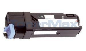 Compatible for XEROX PHASER 6128MFP TONER CARTRIDGE BLACK (106R01455)