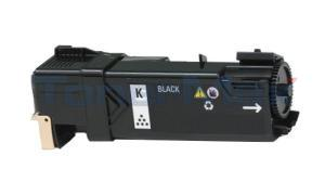 Compatible for XEROX PHASER 6140 TONER CARTRIDGE BLACK (106R01480)