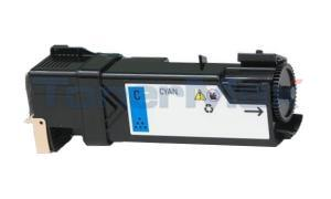 Compatible for XEROX PHASER 6140 TONER CARTRIDGE CYAN (106R01477)