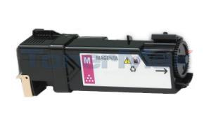 Compatible for XEROX PHASER 6140 TONER CARTRIDGE MAGENTA (106R01478)