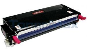 Compatible for XEROX PHASER 6180 PRINT CART MAGENTA 2K (113R00720)