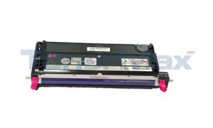 Compatible for XEROX PHASER 6280 PRINT CARTRIDGE MAGENTA 5.9K (106R01393)