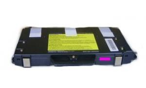 Compatible for MITA CI1100 TONER MAGENTA (37019336)