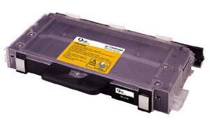 Compatible for XEROX PHASER 750 TONER BLACK (016-1803-00)