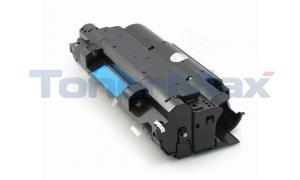 Compatible for BROTHER DCP-1000 DRUM BLACK (DR-250)