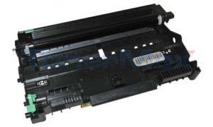 Compatible for BROTHER HL2140 DRUM UNIT BLACK (DR360)