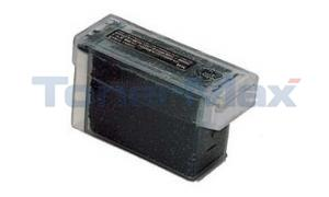 Compatible for BROTHER MFC-7000FC INK BLACK 700 PAGES (LC-01BK)
