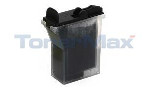 Compatible for BROTHER 3220 3820 INK BLACK (LC31BK)