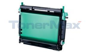 Compatible for GESTETNER C7431 PHOTOCONDUCTOR TYPE 140 (402074)