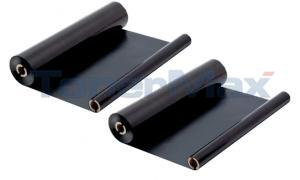 Compatible for BROTHER PC-92 REFILLS ROLL (PC-92RF)