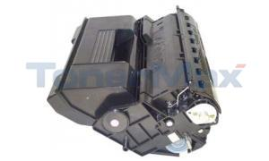 Compatible for BROTHER HL-8050N TONER BLACK (TN1700)