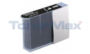 Compatible for CANON BJI-201BK INKJET BLACK (0946A003)