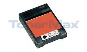 Compatible for CANON BJI-643BK INKJET BLACK (1009A003)