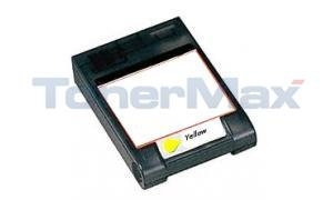 Compatible for CANON BJI-643Y INKJET YELLOW  (1012A003)