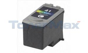 Compatible for CANON CL-41 INK CARTRIDGE COLOR (0617B002)