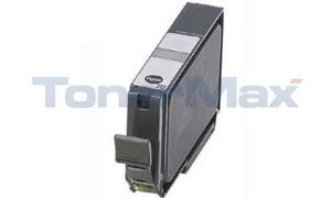 Compatible for CANON PGI-9GY INK CART PIGMENT GRAY (1042B002)