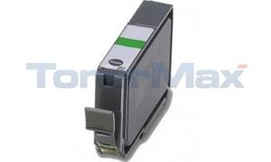 Compatible for CANON PGI-9G INK CART PIGMENT GREEN (1041B002)
