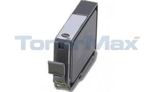 Compatible for CANON PGI-9PBK INK CART PIGMENT PHOTO BLACK (1034B002)