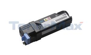 Compatible for DELL 1320C TONER CARTRIDGE CYAN 1K (310-9061)