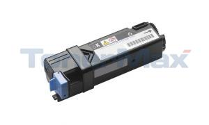 Compatible for DELL 1320C TONER CARTRIDGE BLACK 2K (310-9058)
