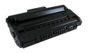 Compatible for DELL 1600N TONER CARTRIDGE BLACK 3K (310-5416)