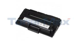 Compatible for DELL 1600N TONER CARTRIDGE BLACK 5K (310-5417)