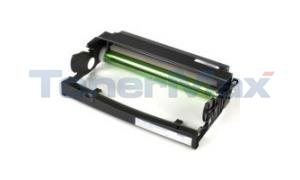 Compatible for DELL 1700N IMAGING DRUM KIT BLACK (310-7021)