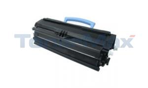 Compatible for DELL 1700 1700N TONER CARTRIDGE BLACK 6K (310-5402)