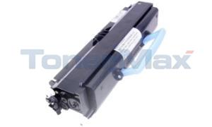 Compatible for DELL 1710N TONER CARTRIDGE BLACK HY RP (310-7022)