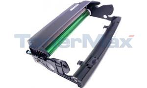 Compatible for DELL 1720DN IMAGING DRUM BLACK (310-8703)