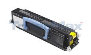 Compatible for DELL 1720 TONER CARTRIDGE BLACK RP 3K (310-8706)
