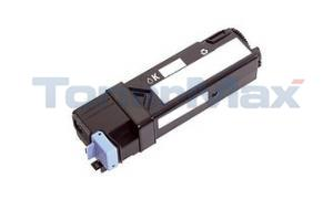 Compatible for DELL 2130CN TONER CARTRIDGE BLACK HY (330-1436)