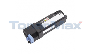 Compatible for DELL 2135CN TONER CARTRIDGE BLACK 1K (330-1385)