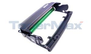 Compatible for DELL 3335DN IMAGING DRUM (330-8988)