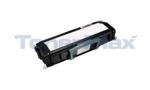 Compatible for DELL 2230D TONER CARTRIDGE BLACK RP 3.5K (330-4131)