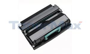 Compatible for DELL 2330D TONER CARTRIDGE BLACK HY (330-2666)
