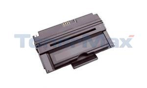 Compatible for DELL 2335DN TONER CARTRIDGE BLACK 3K (330-2208)
