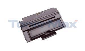 Compatible for DELL 2335DN TONER CARTRIDGE BLACK 3K (330-2208)