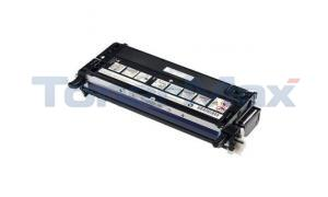Compatible for DELL 3110CN TONER CARTRIDGE BLACK 5K (310-8093)