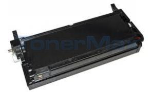 Compatible for DELL 3115CN TONER BLACK 8K (310-8395)