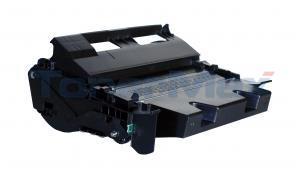 Compatible for DELL M5200N TONER CARTRIDGE BLACK 18K (310-4133)