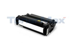 Compatible for DELL S2500 TONER CARTRIDGE BLACK HY RP (310-3547)