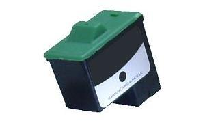 Compatible for DELL SERIES 1 PRINT CARTRIDGE BLACK (310-4142)