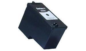 Compatible for DELL 948 SERIES 11 PRINT CARTRIDGE BLACK (310-9685)